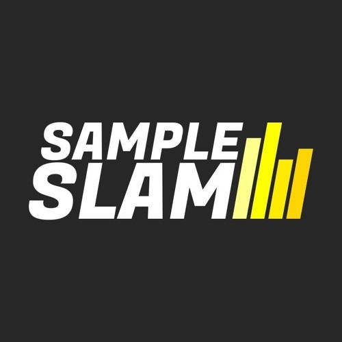 SampleSlam's avatar
