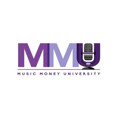 Music Money University's avatar