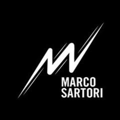 Marco Sartori