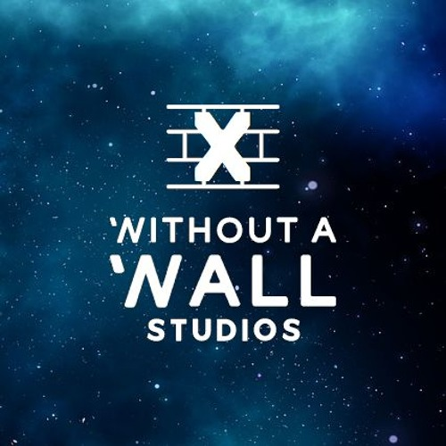 Without a Wall Studios's avatar