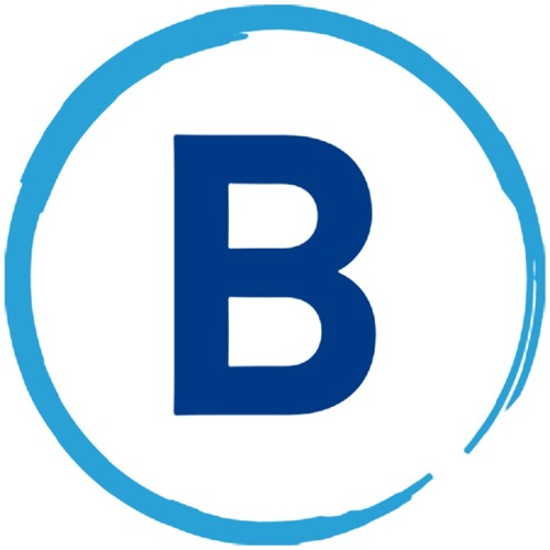 Blue Lifestyle's avatar