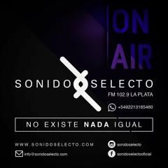 Sonido Selecto Radio FM 102.9 La Plata