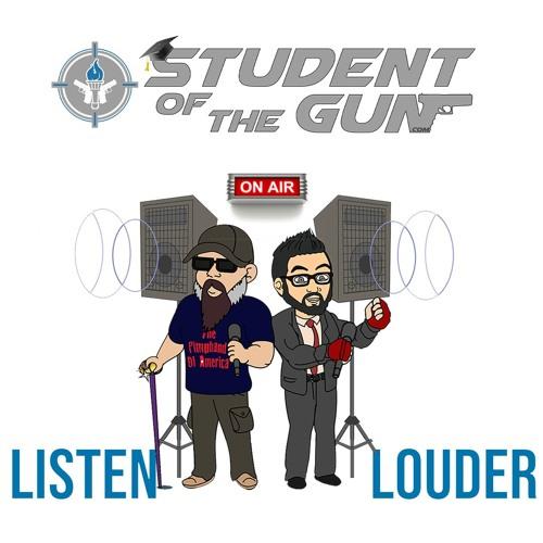 Student of the Gun's avatar