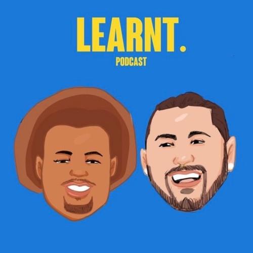 LEARNT.'s avatar