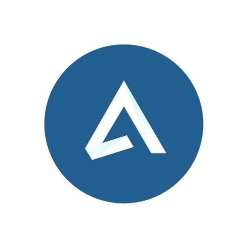 Aporeto's avatar