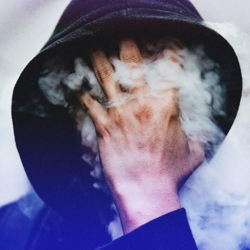 Hussam Beats (Type Beat 2019 : R&B Trap Pop )   Free