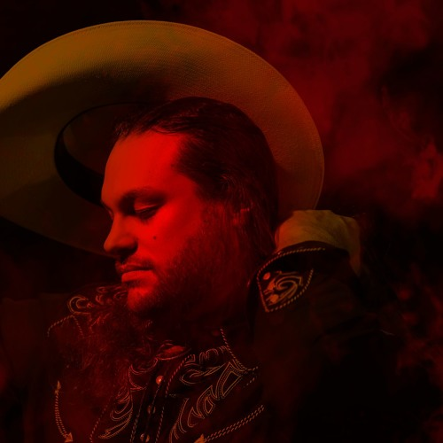 Nigel Walsh Music's avatar