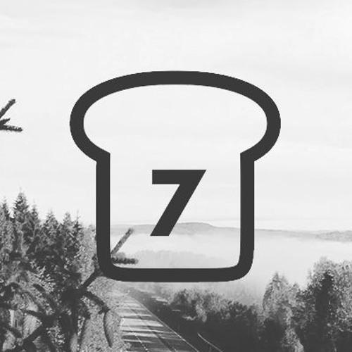 7OAST's avatar