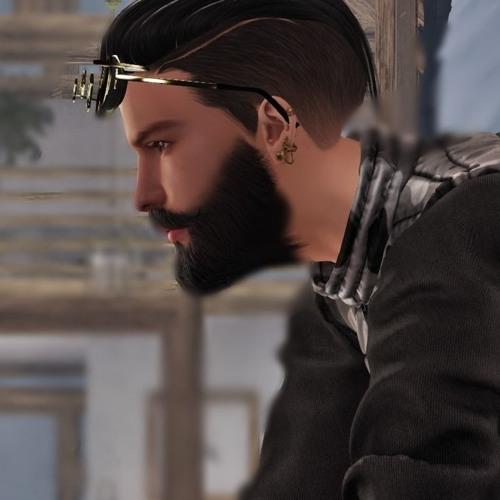 MR James Romes's avatar