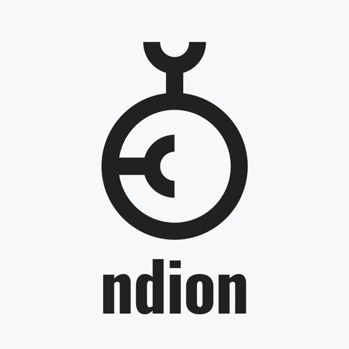 NDION's avatar
