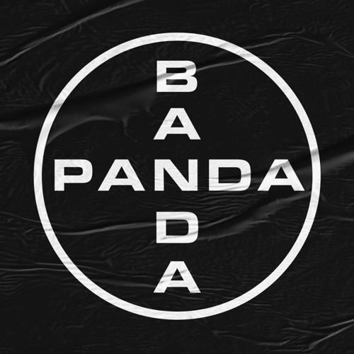 Banda Panda's avatar