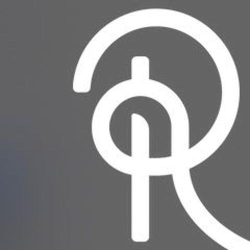 Agence Ritournelle Songs
