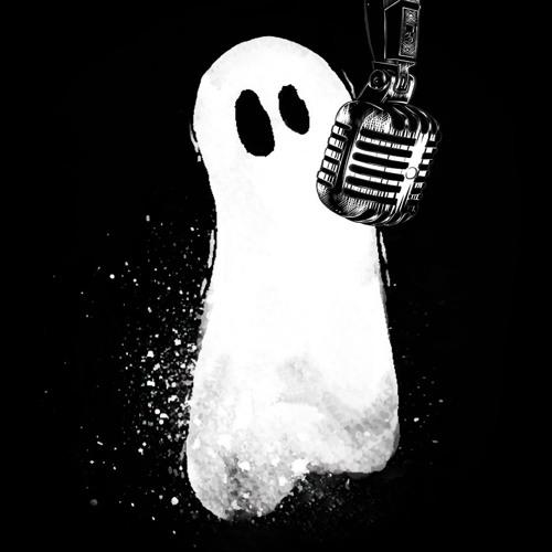 Talking Ghost's avatar