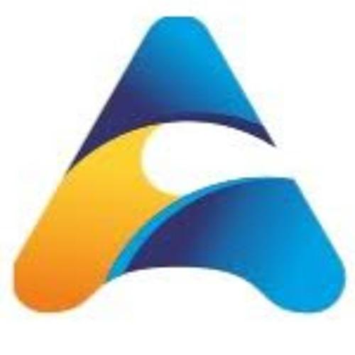 Aryston Web Solution's avatar