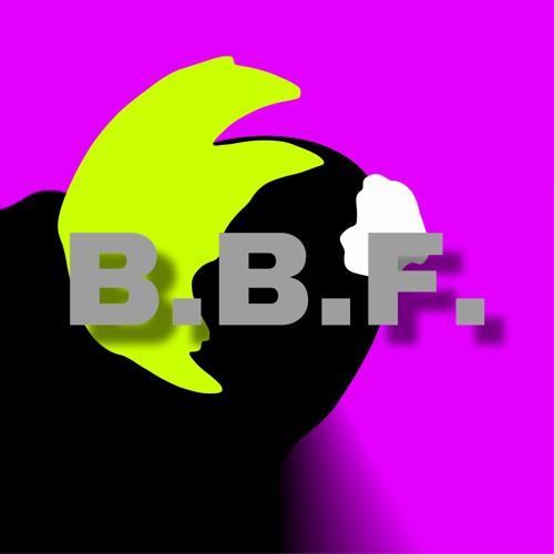 B.B.F.'s avatar