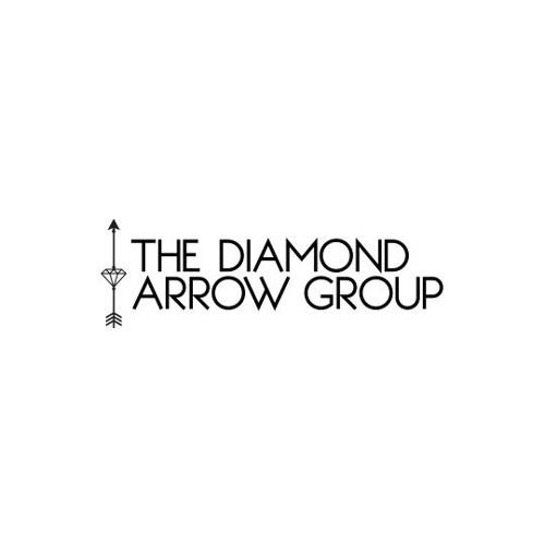 DiamondArrowGroup's avatar