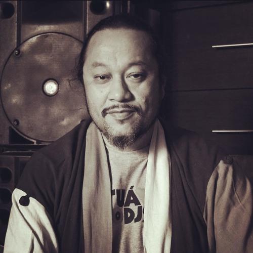 DJ Paulao BR's avatar