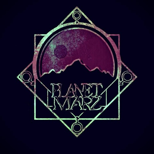Planet MarZ's avatar
