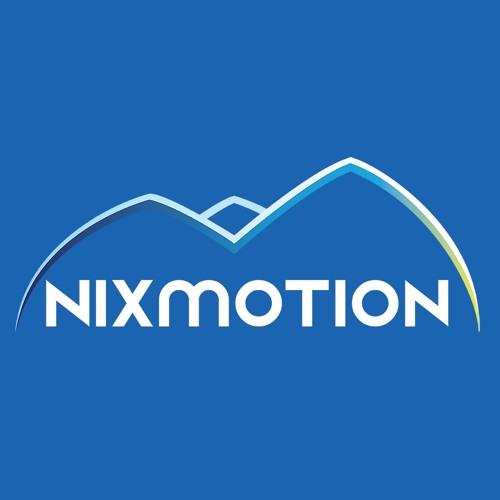 Nixmotion's avatar