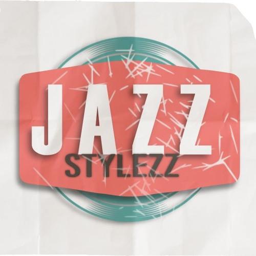 Jazz Stylezz's avatar