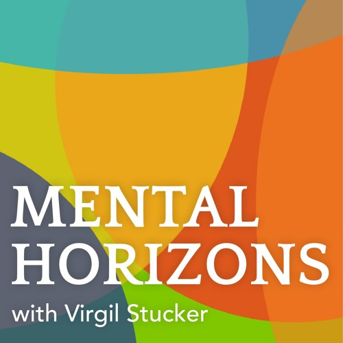 Mental Horizons Podcast's avatar