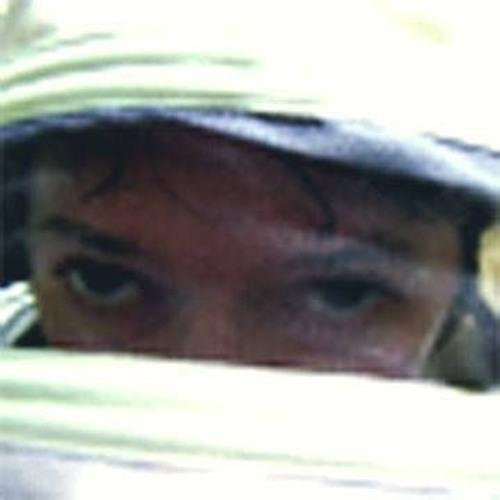 beespace's avatar