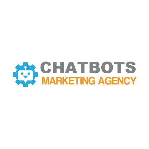 Chatbots Marketing's avatar