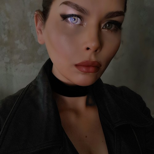 joie iacono's avatar