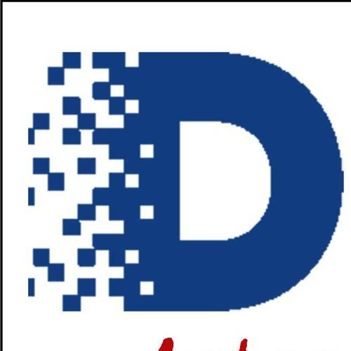 DealershipNews.com's avatar