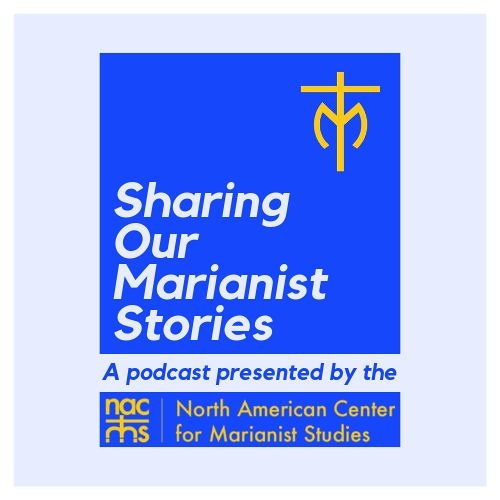 Sharing Our Marianist Stories's avatar