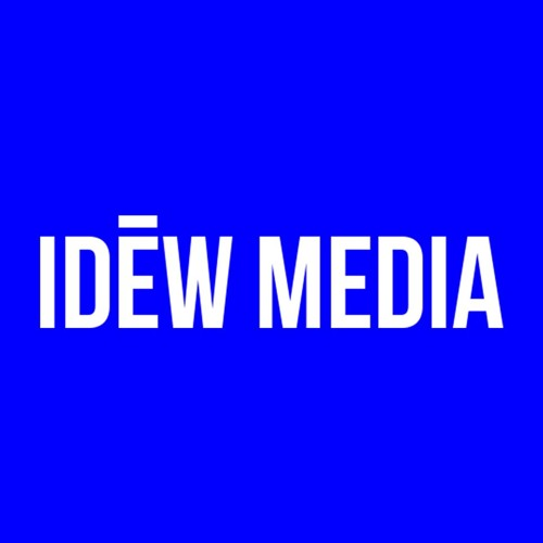 IDEW MEDIA's avatar