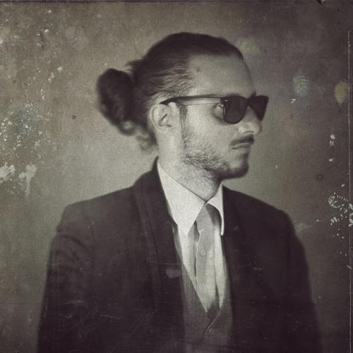Monsieur Shwill's avatar