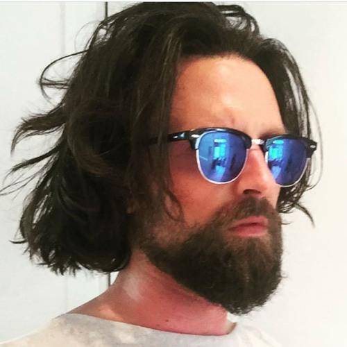 Leo Moreno's avatar