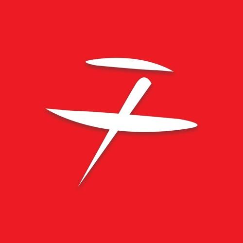 DJ Zaman's avatar