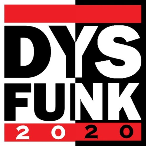 The DysFunktional Family's avatar
