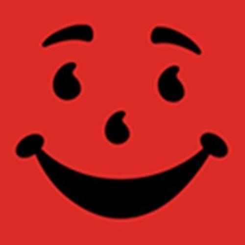 Kool-Aid Man's avatar