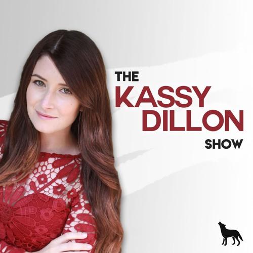 The Kassy Dillon Show's avatar
