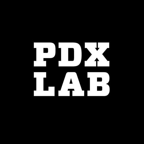 Beatlab PDX's avatar