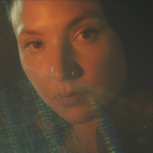 ALTA music's avatar