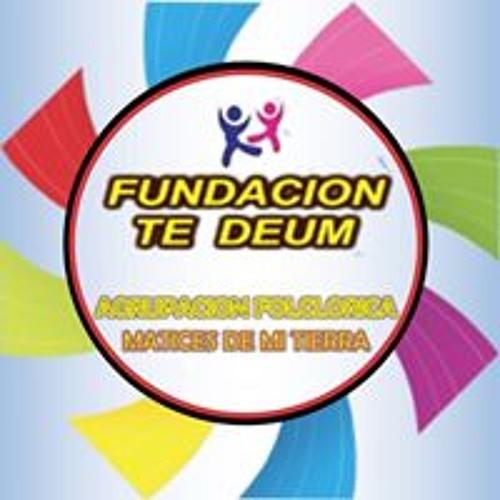 Dairo Ruiz's avatar