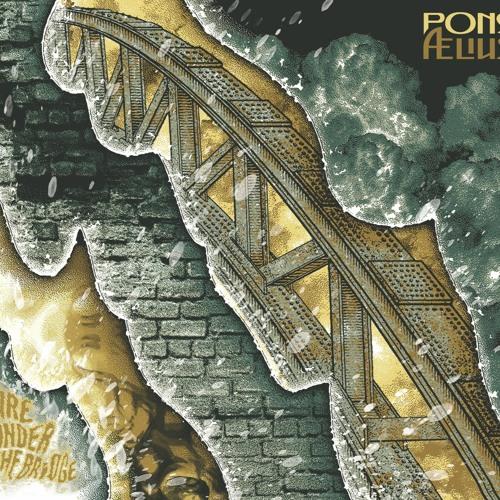 Pons Aelius's avatar