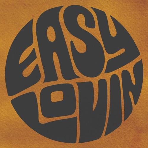 Easy Lovin''s avatar