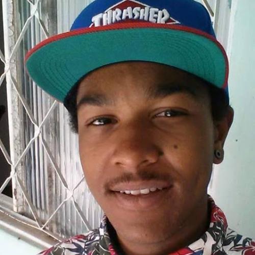 Naudir Willian's avatar