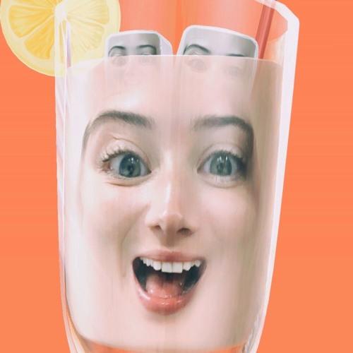 Go-Go Bot's avatar