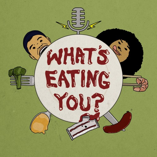 What's Eating You?'s avatar
