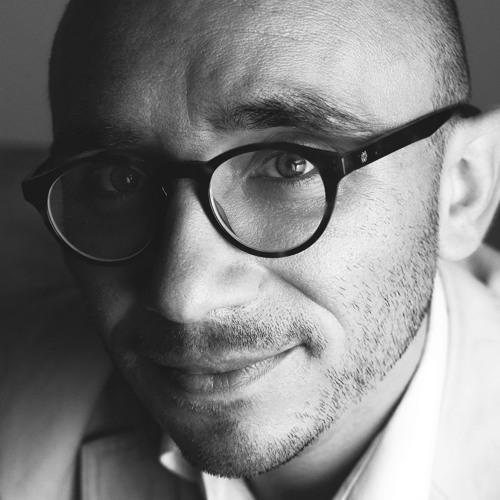 Growth hacking by Richard Bulan's avatar