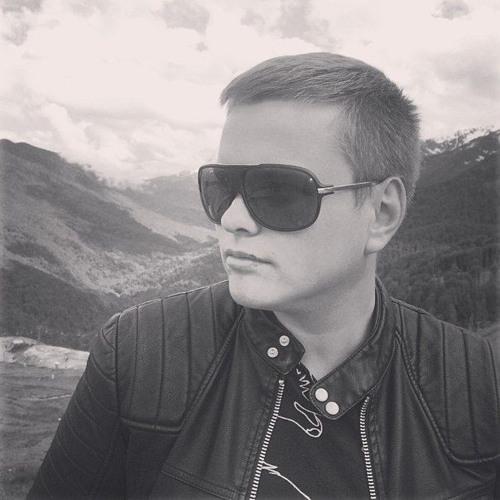 Slava Mexx's avatar