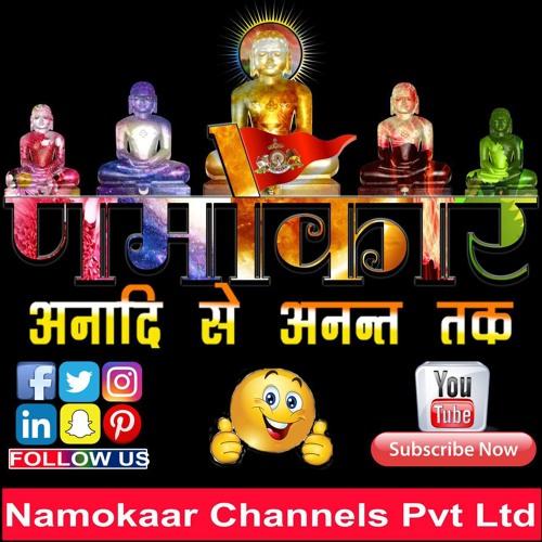 Namokaar Channels Pvt Ltd's avatar