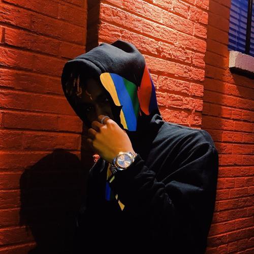 Nawtiboi Ricky's avatar