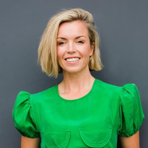 Nicole Bremner's avatar